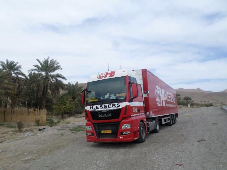 28-3-2018-terug-vracht-uit-Iran-naar-Dubai-archief-Hakan-Kale-15