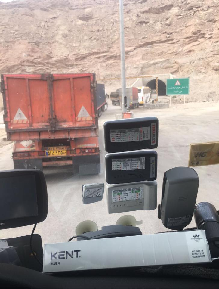 28-3-2018-terug-vracht-uit-Iran-naar-Dubai-archief-Hakan-Kale-19