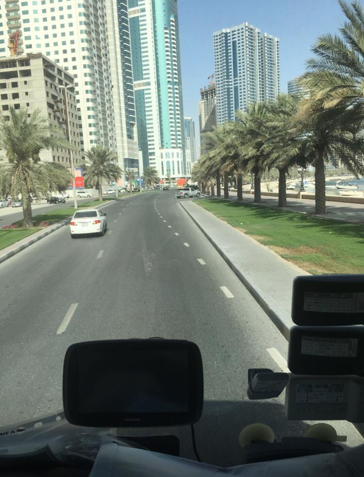 28-3-2018-terug-vracht-uit-Iran-naar-Dubai-archief-Hakan-Kale-20