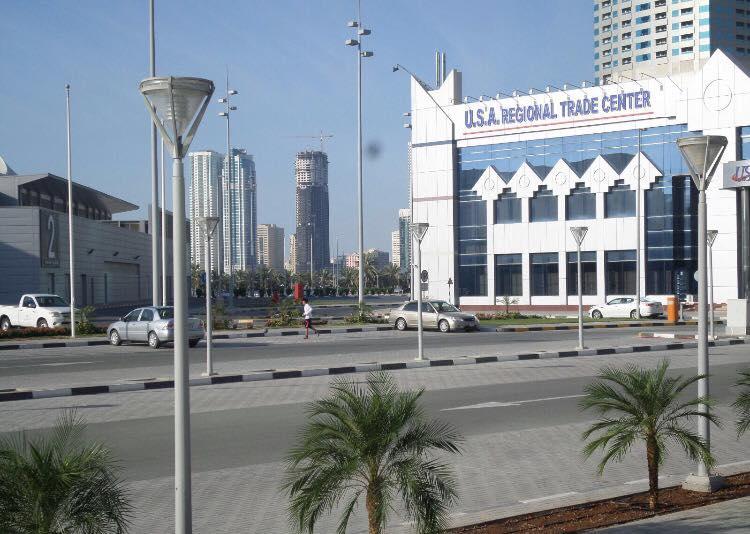 28-3-2018-terug-vracht-uit-Iran-naar-Dubai-archief-Hakan-Kale-21