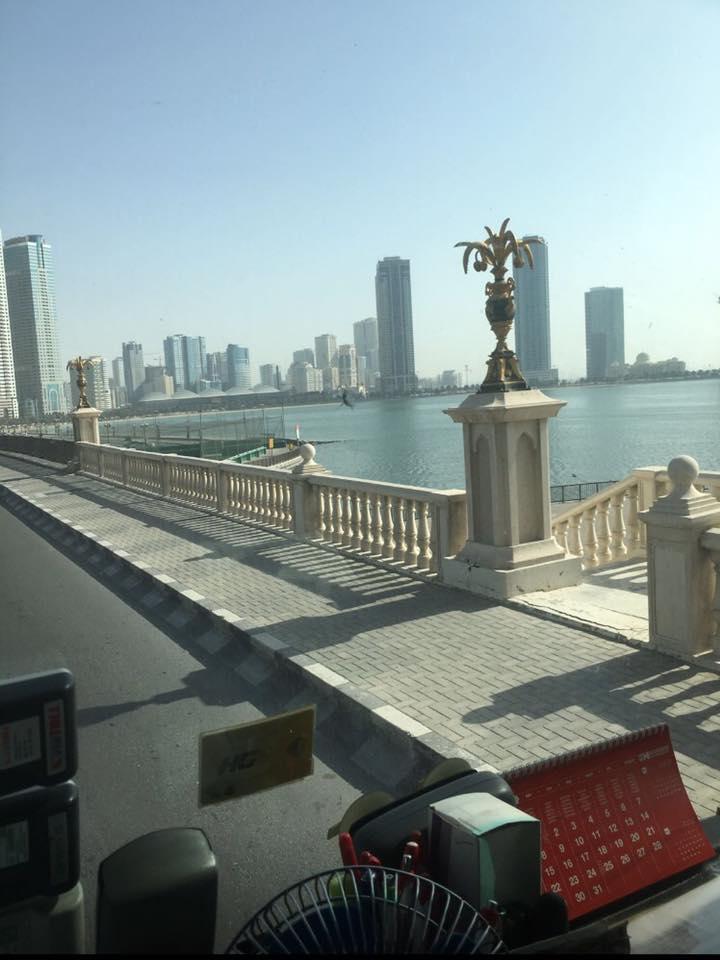 28-3-2018-terug-vracht-uit-Iran-naar-Dubai-archief-Hakan-Kale-23