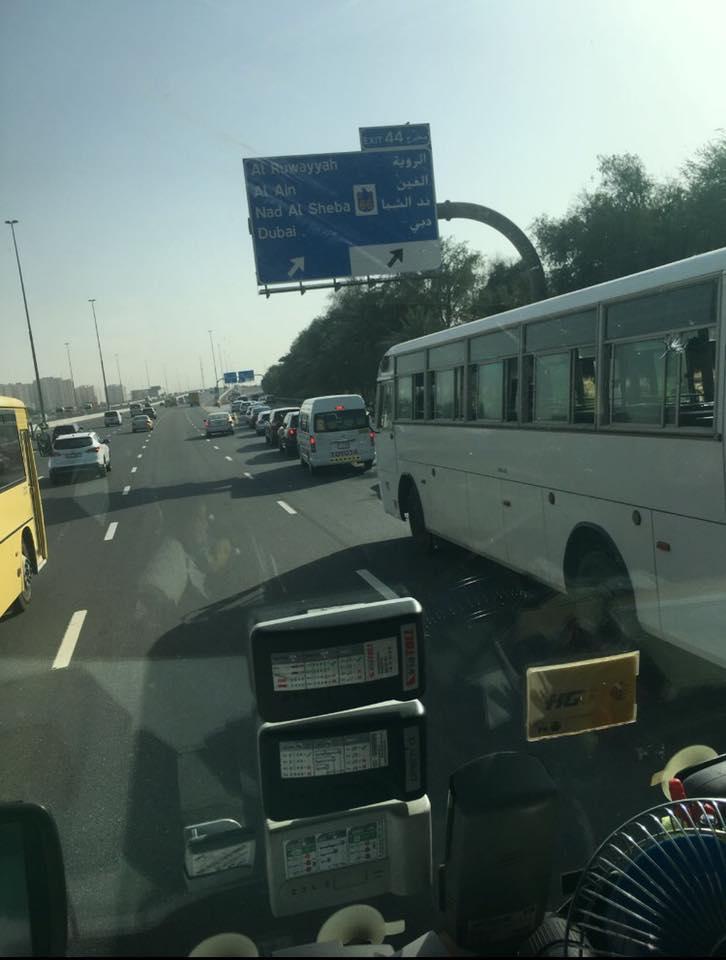 28-3-2018-terug-vracht-uit-Iran-naar-Dubai-archief-Hakan-Kale-27