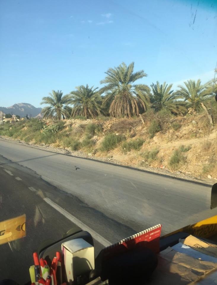 28-3-2018-terug-vracht-uit-Iran-naar-Dubai-archief-Hakan-Kale-30