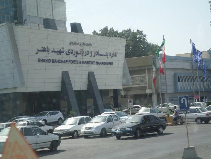 28-3-2018-terug-vracht-uit-Iran-naar-Dubai-archief-Hakan-Kale-4