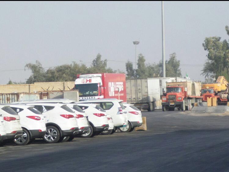 28-3-2018-terug-vracht-uit-Iran-naar-Dubai-archief-Hakan-Kale-8
