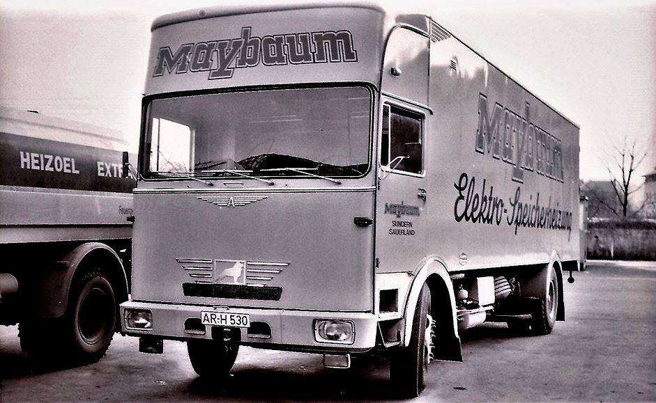 1971-Bussing-mit-Ackermann-Karosserie