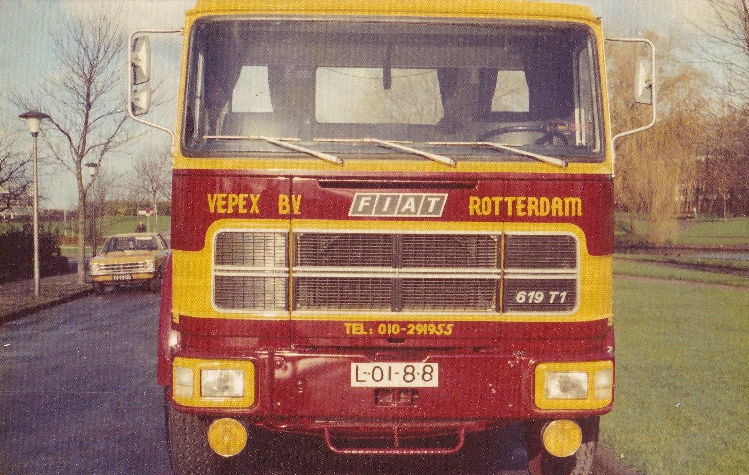Fiat-619-T1