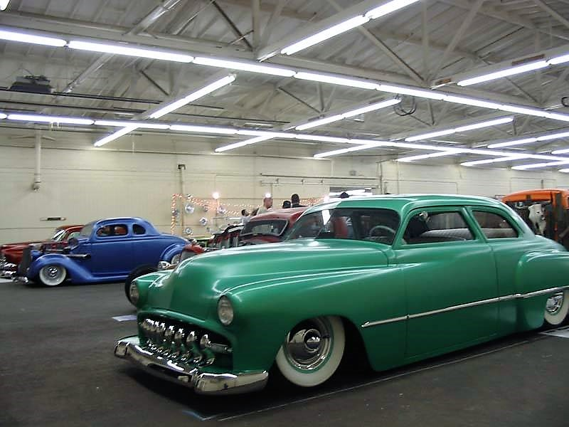 Larry-Nichols-Green-Cars-1