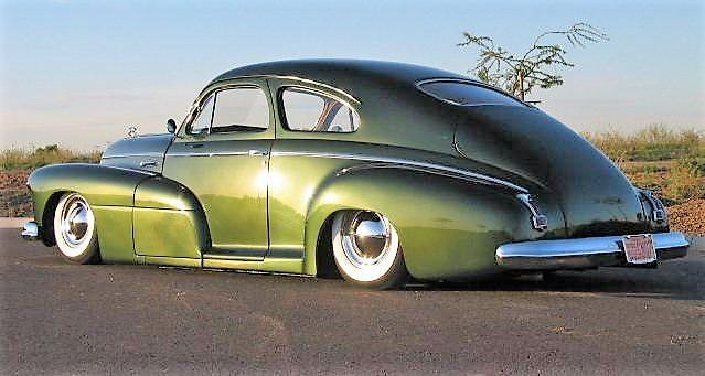 Larry-Nichols-Green-Cars-2
