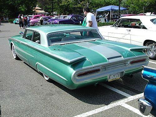 Larry-Nichols-Green-Cars-7