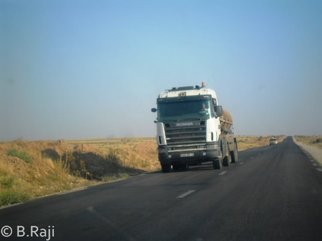 B-Raji-Photo-48
