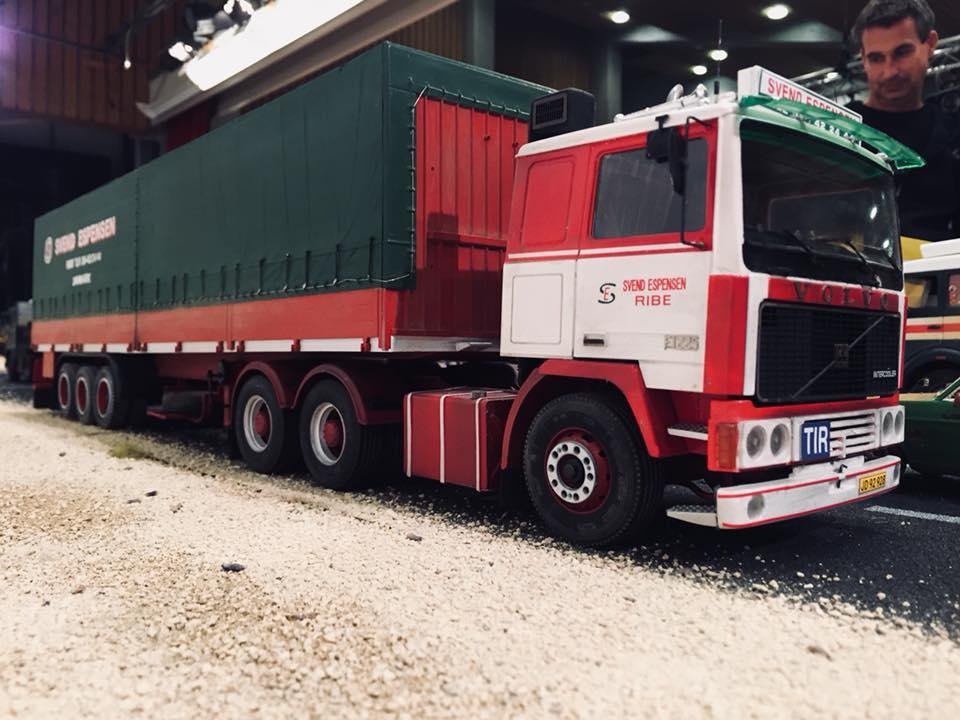Truck--Modellbau-1