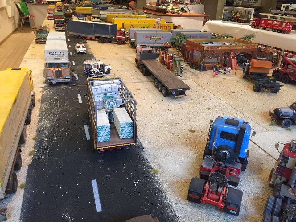 Truck--Modellbau-10