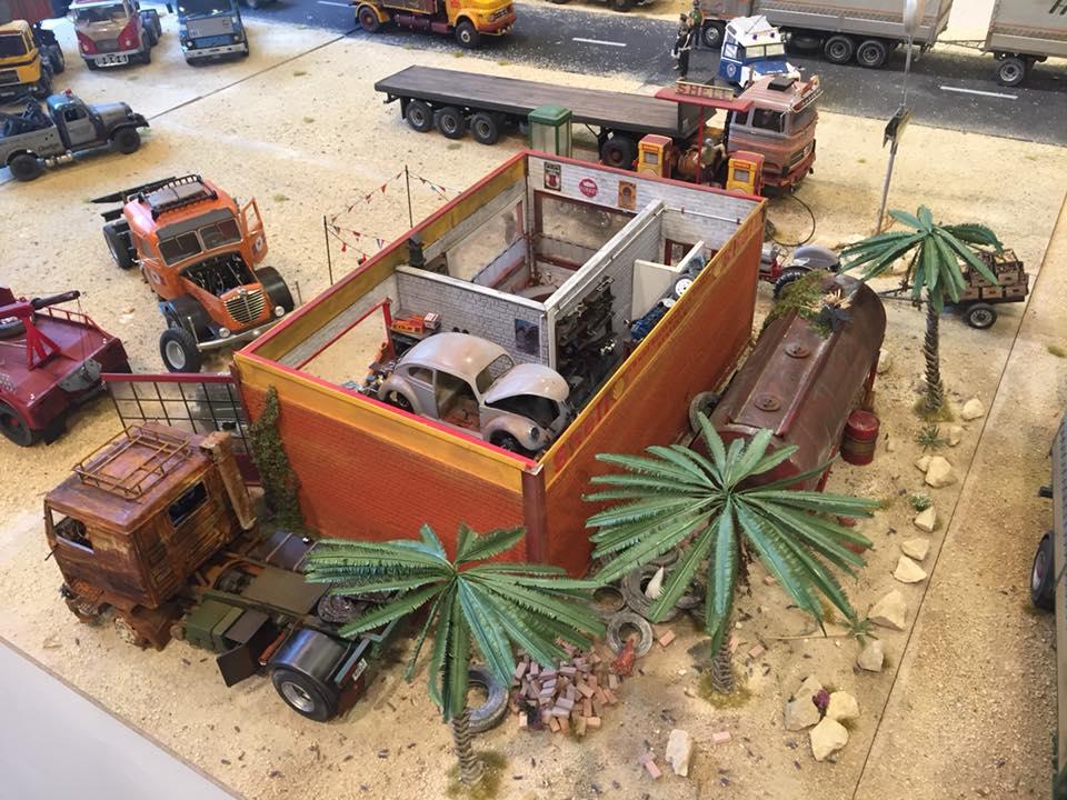 Truck--Modellbau-11