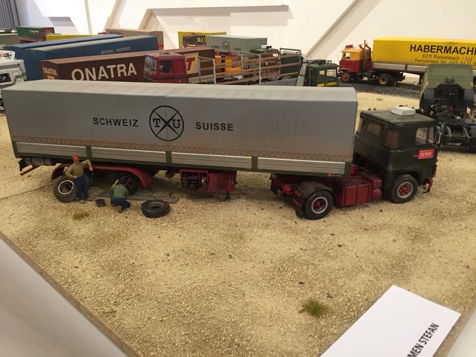 Truck--Modellbau-13