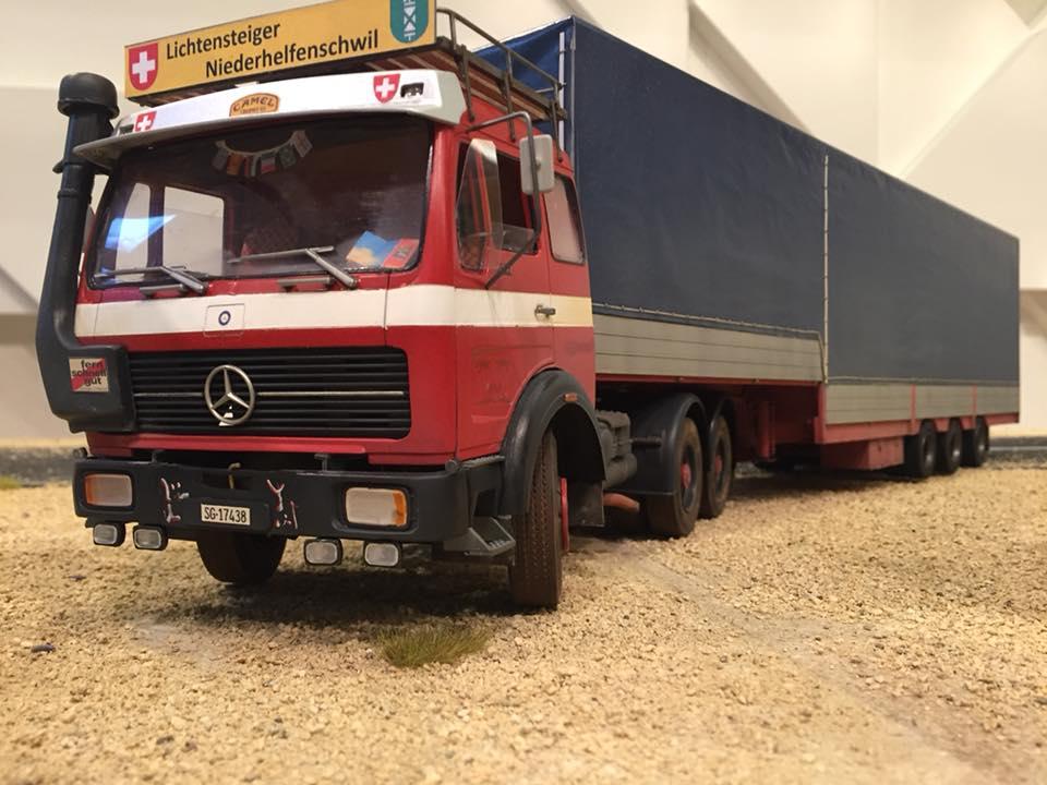 Truck--Modellbau-14