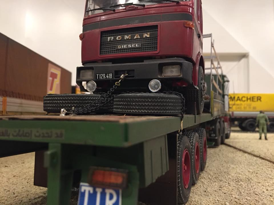 Truck--Modellbau-15