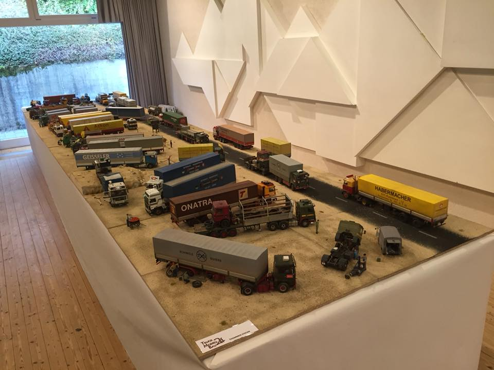 Truck--Modellbau-16