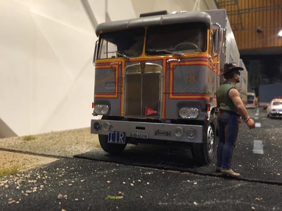 Truck--Modellbau-17