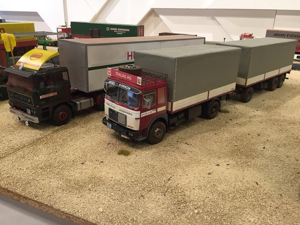 Truck--Modellbau-18