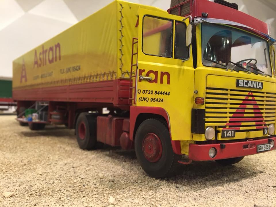 Truck--Modellbau-19