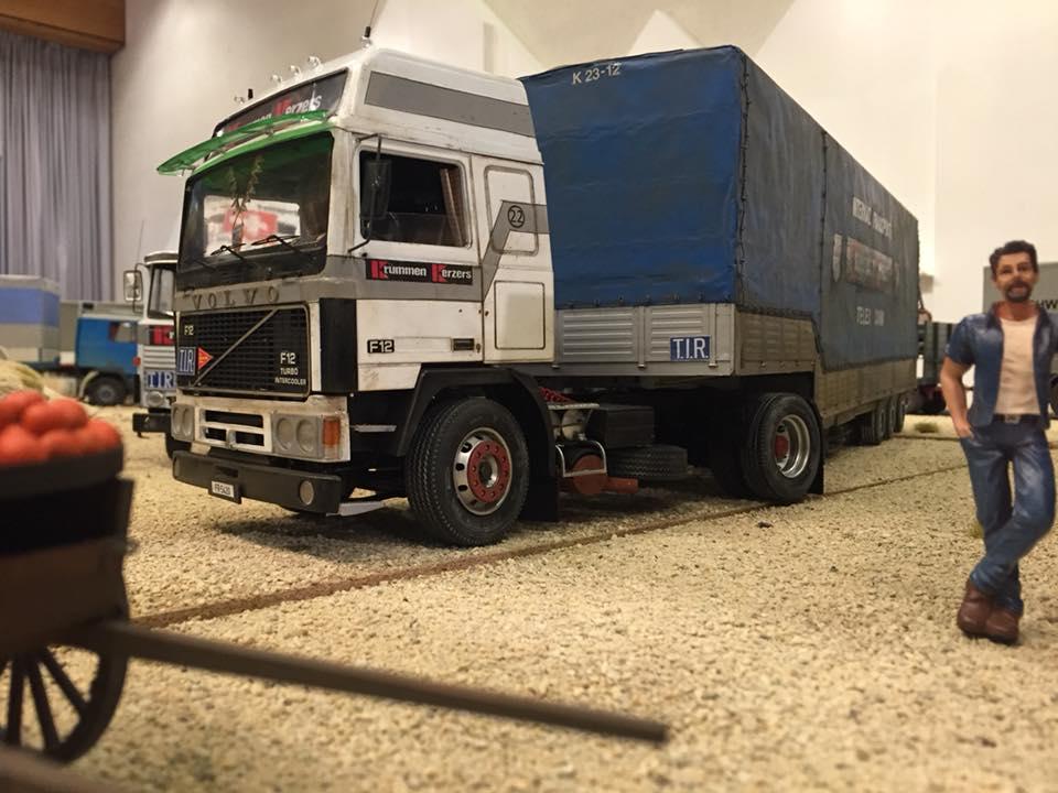 Truck--Modellbau-2
