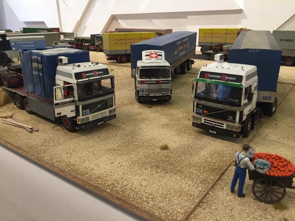 Truck--Modellbau-21