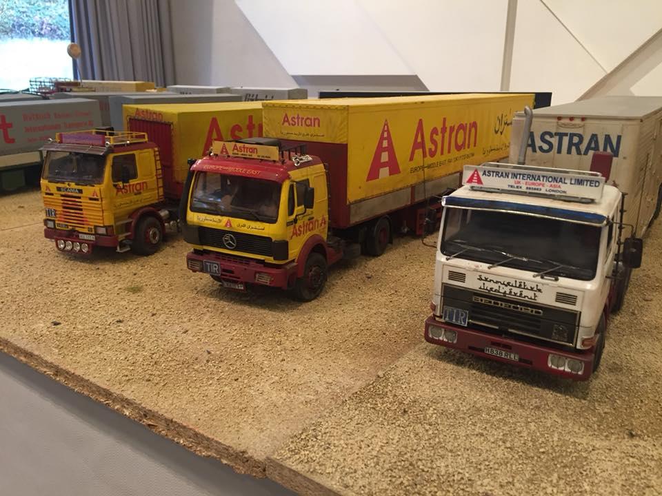 Truck--Modellbau-23