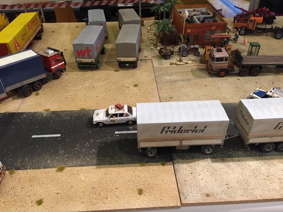 Truck--Modellbau-24
