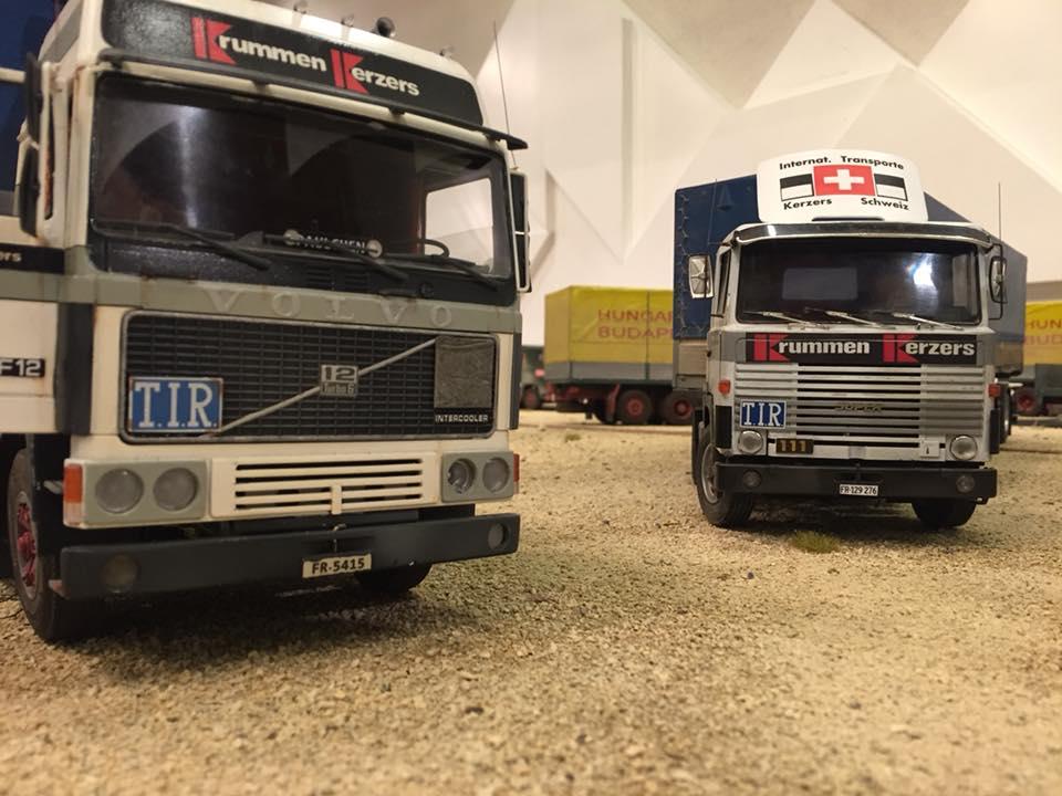 Truck--Modellbau-25