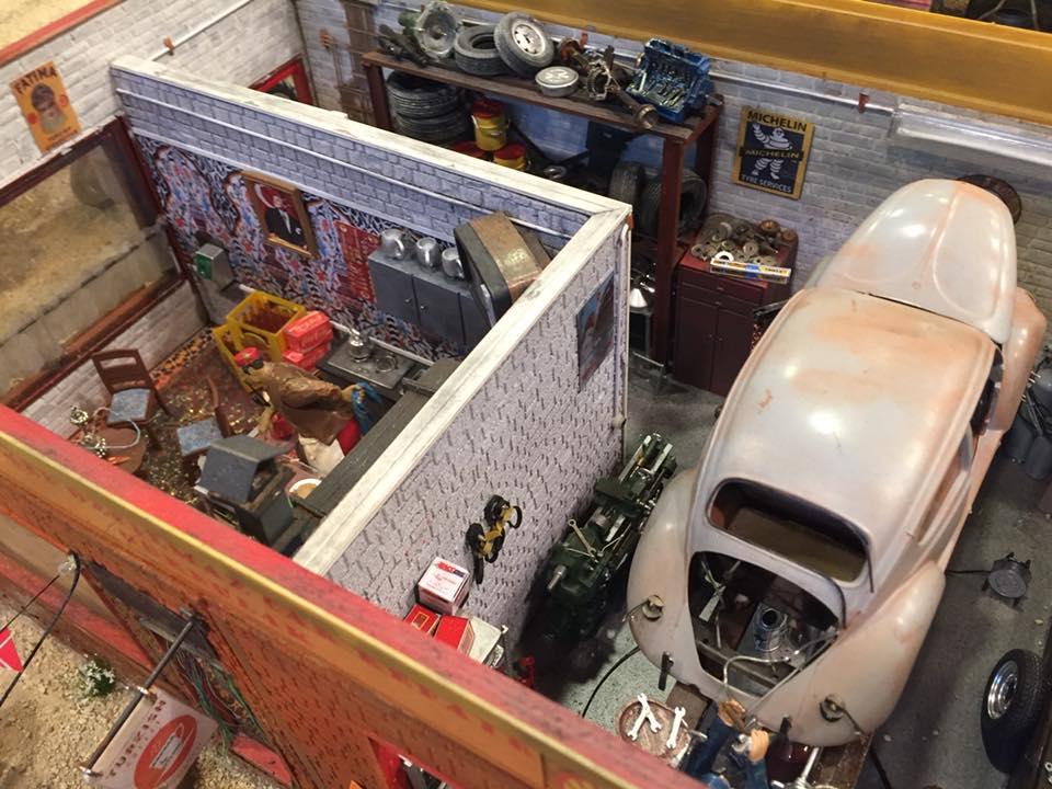 Truck--Modellbau-26
