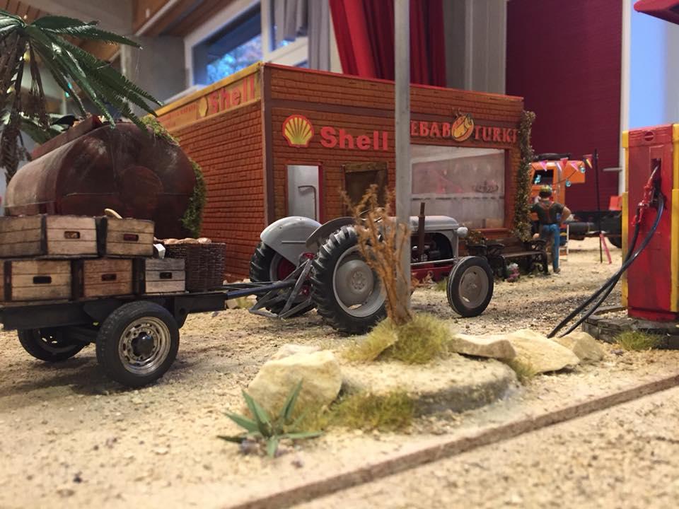 Truck--Modellbau-27