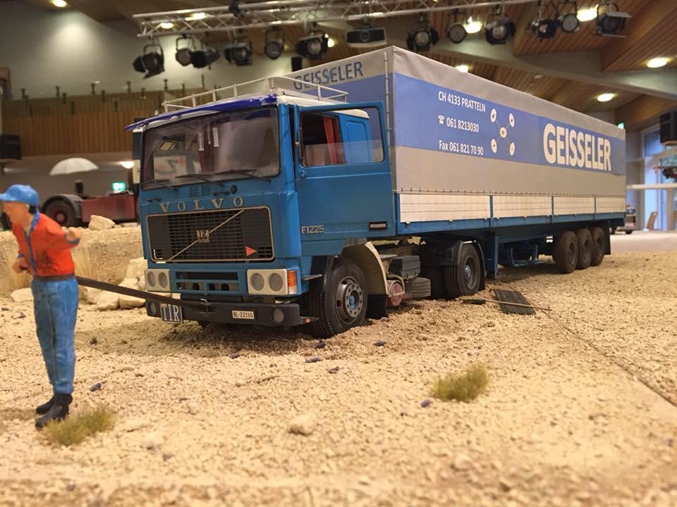 Truck--Modellbau-29