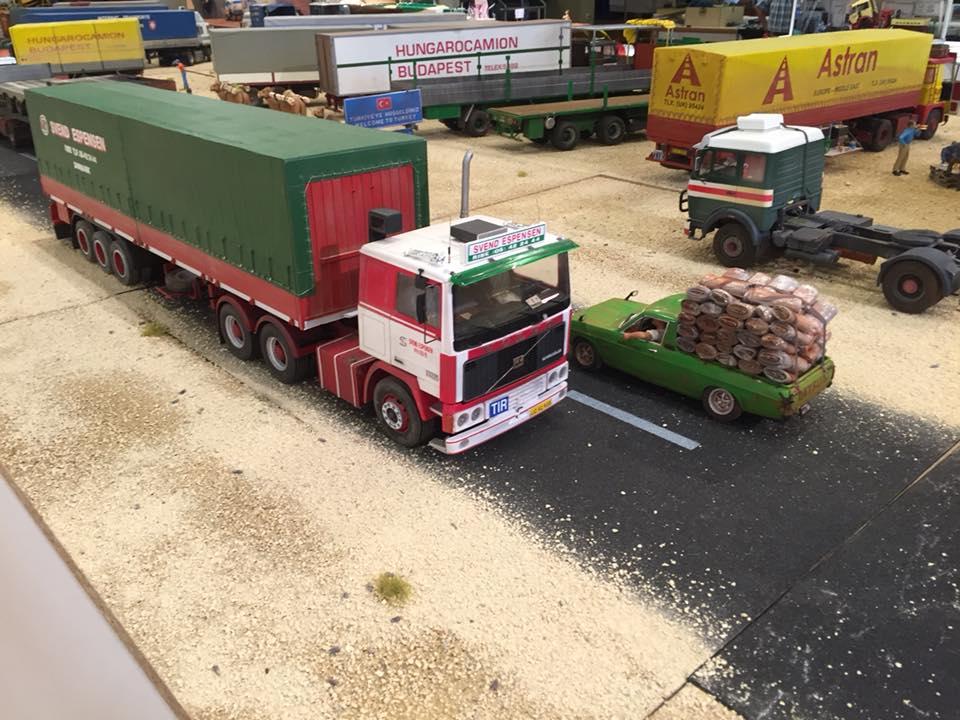 Truck--Modellbau-3