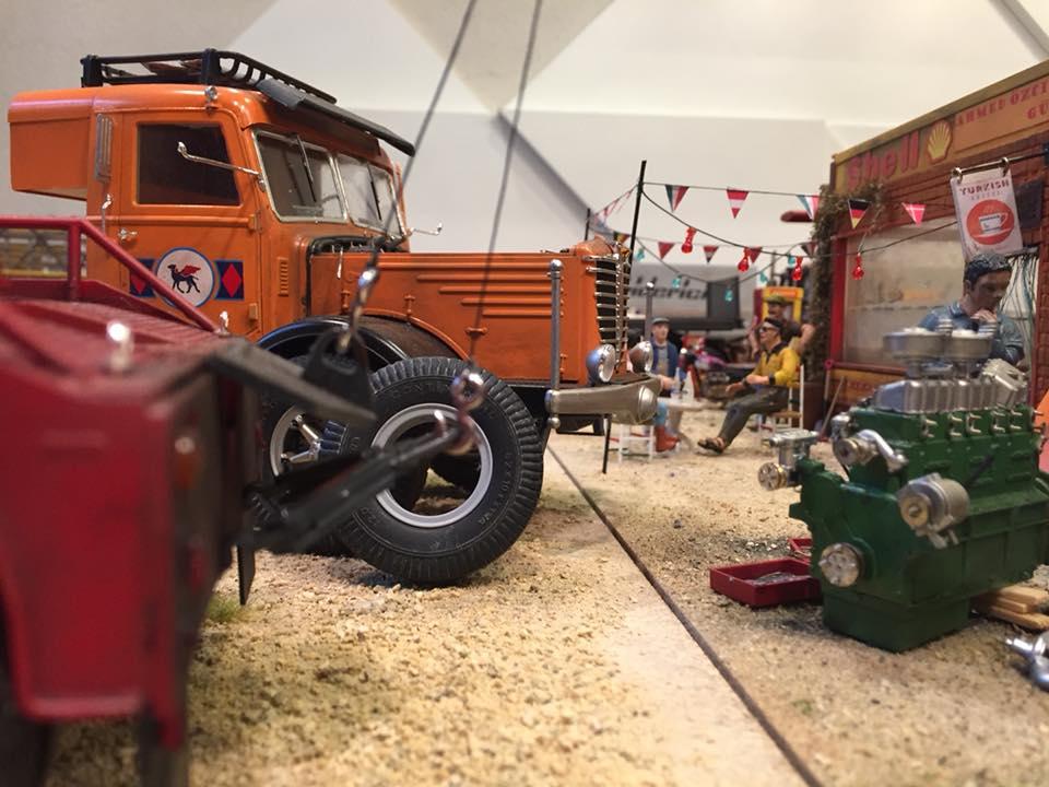 Truck--Modellbau-31