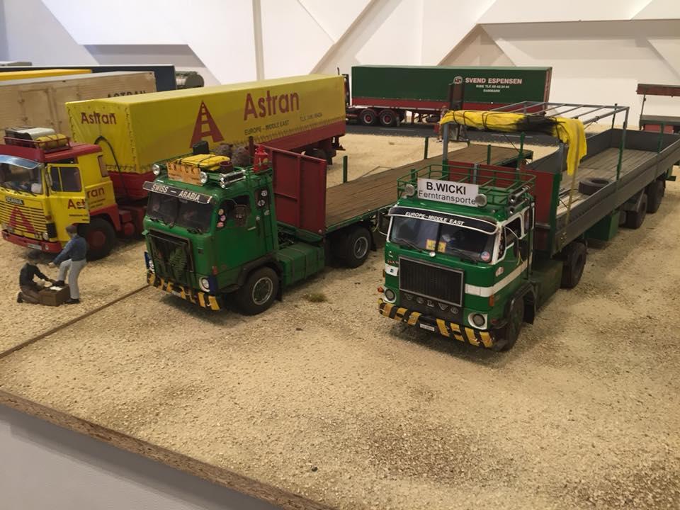Truck--Modellbau-32