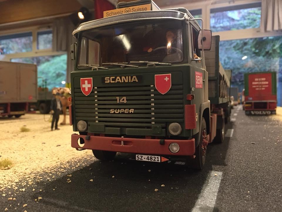 Truck--Modellbau-34