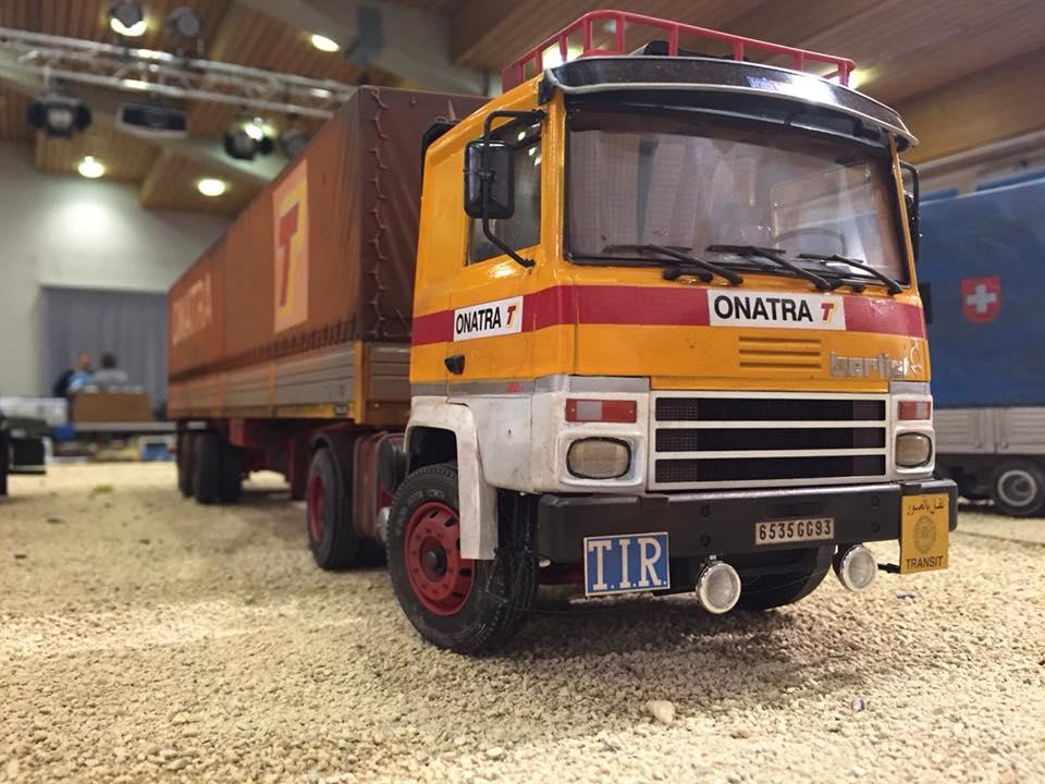 Truck--Modellbau-36