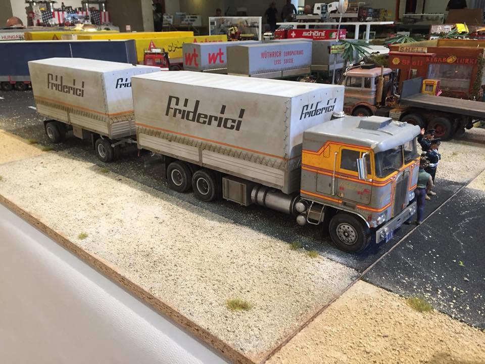 Truck--Modellbau-4