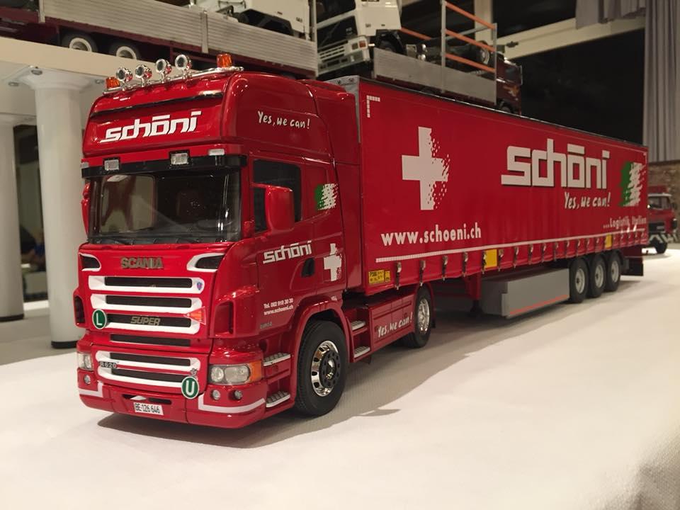 Truck--Modellbau-5