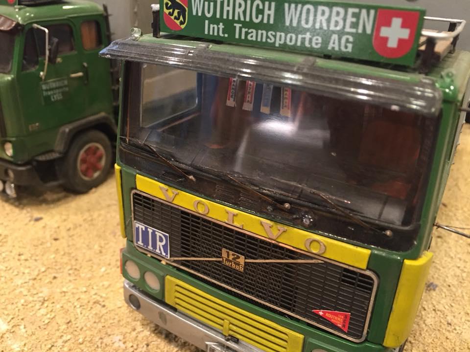 Truck--Modellbau-6