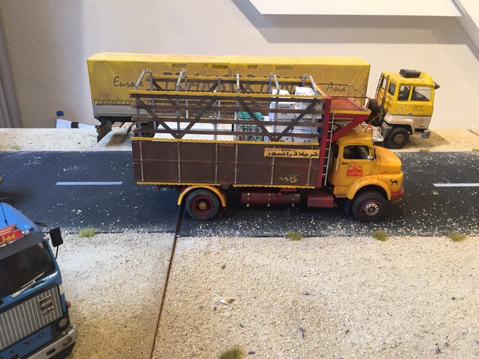 Truck--Modellbau-7