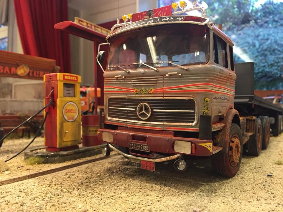 Truck--Modellbau-8