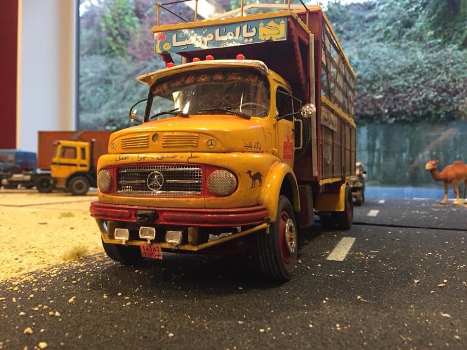 Truck--Modellbau-9