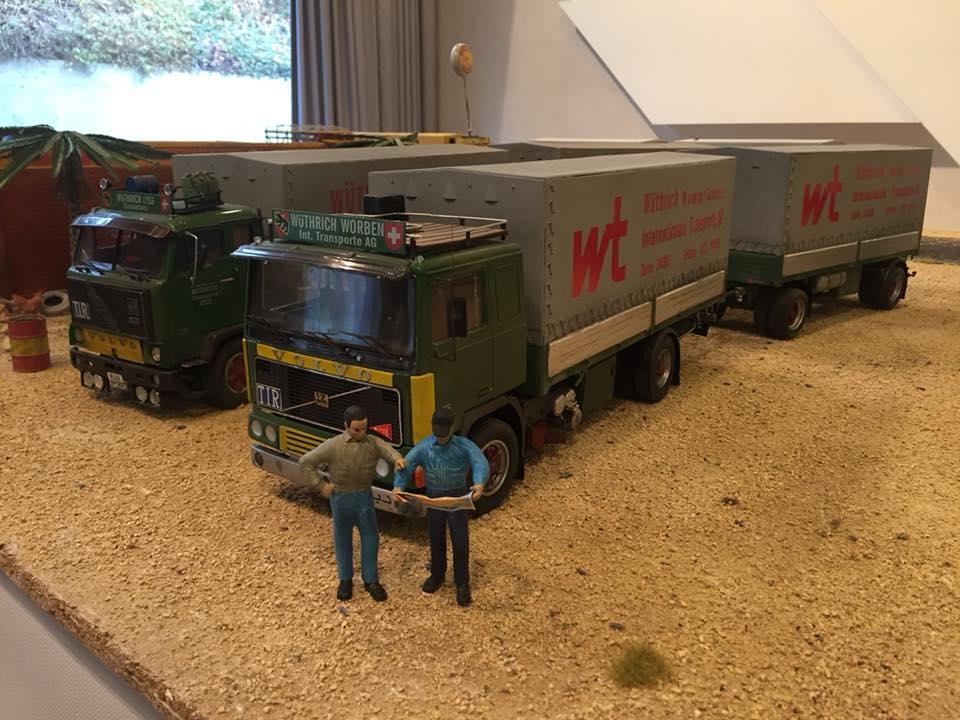 Truck--Modellbau-37