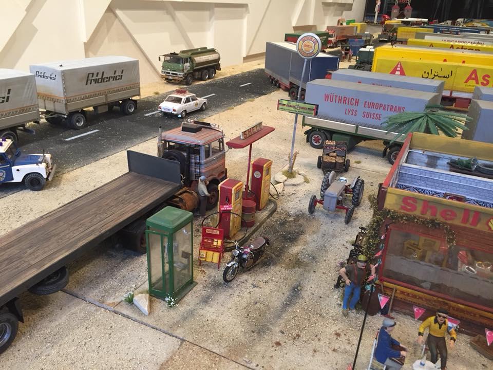 Truck--Modellbau-38