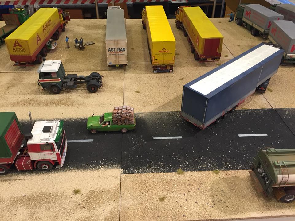 Truck--Modellbau-39