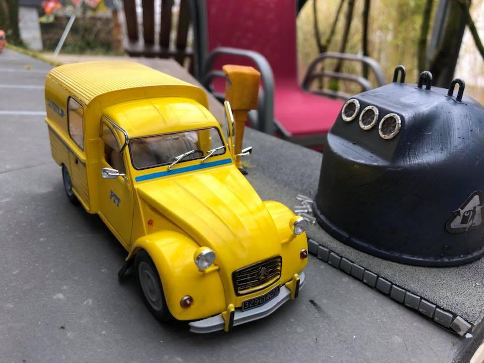Truck-Modellbau-1