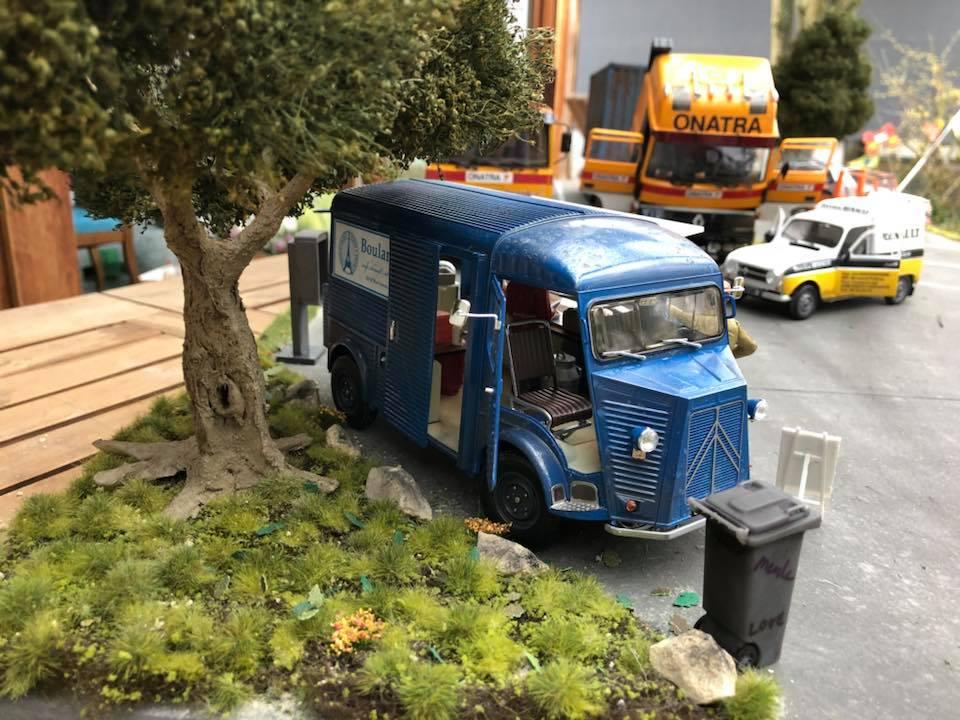 Truck-Modellbau-11