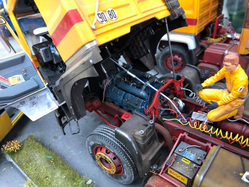 Truck-Modellbau-12